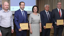 An International Conference on digitalization of the all stages of the construction was held in the