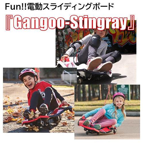 電動玩具 レンタル 名古屋市Gangoo ミニセグウェイ セグウェイ