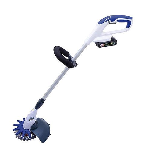レンタル 草刈り機(芝刈り機) 草刈機 芝刈機 刈払機 充電 コードレス バッテリー