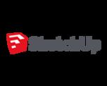 AZEL Systems официальный партнер SketchUp в Азербайджане