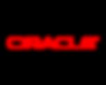 AZEL Systems официальный партнер Oracle в Азербайджане