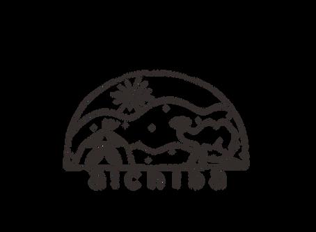アルキバの何が変わった?