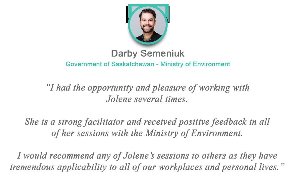 Darby-Semeniuk1