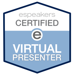 espeakers-Certified.png