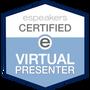 espeakers-Certified.png