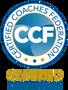 CCF-Web.png