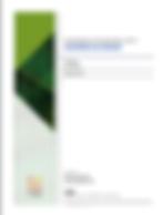 MBTI® Step II Form Q Interpretive Report
