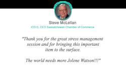 Steve-McLellan1