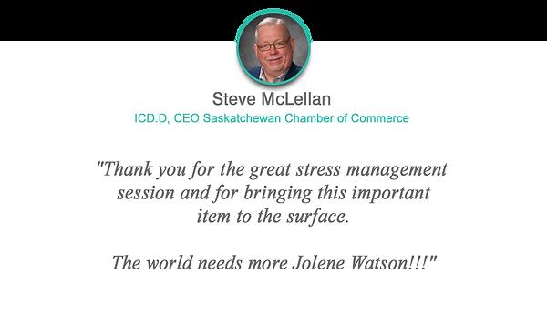 Steve-McLellan1.png