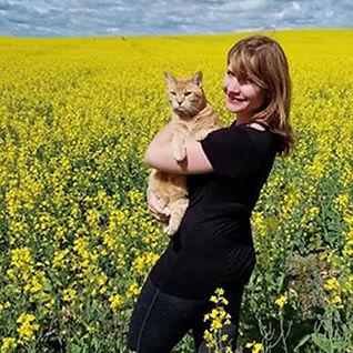 Jolene-Field-Cat.jpg