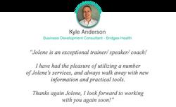 Kyle-Anderson1