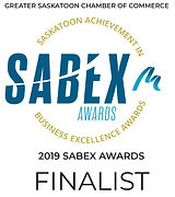 2019_SABEX Finalist Badge.jpg