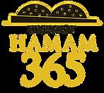 İSTANBUL_HAMAM_365.png