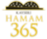 KAYSERİ_HAMAM_365.png