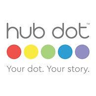 Hub Dot.jpeg