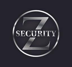 Zed Security - Black.jpg