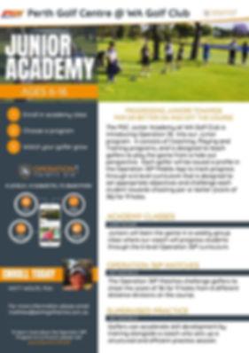 Junior Program Term 1 2020 1.jpg