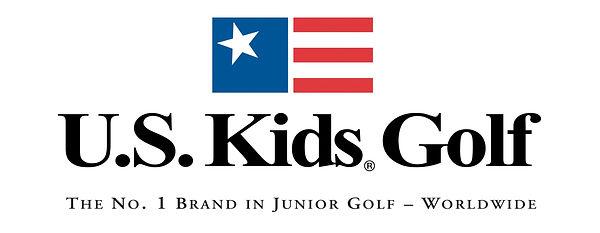US Kids Golf Perth WA Stockist