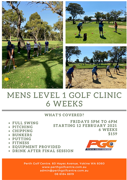 Mens Clinic (1).png