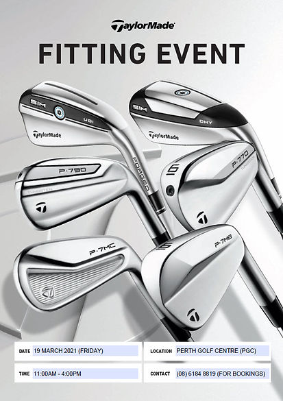 Taylormade Fitting Day March 19.jpg