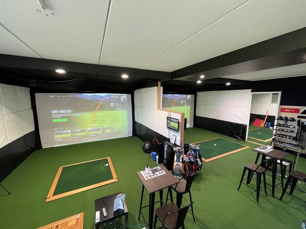 PGC Indoor Studio.jpg