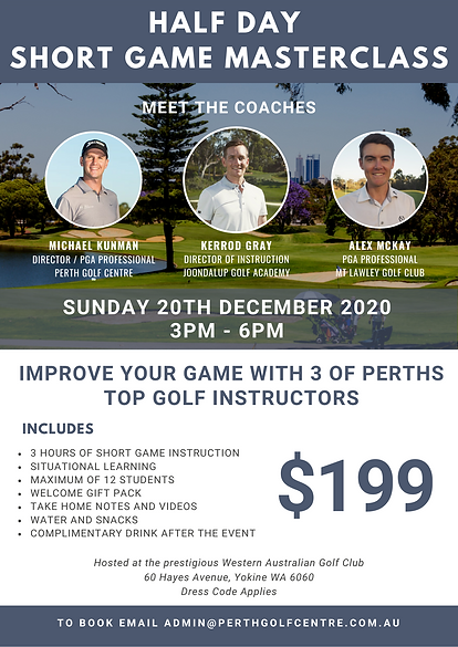 Short Game Masterclass December 2020.png