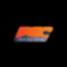perthgolf logo-01.png