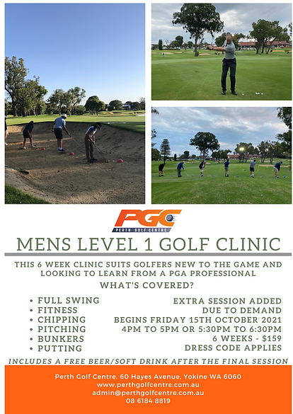 October Level 1 Mens Clinic.png