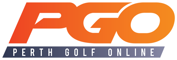 200807-PGO-logo-final 1.png