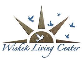 logo new 2012.jpg