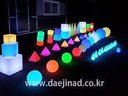 LED장식.jpg