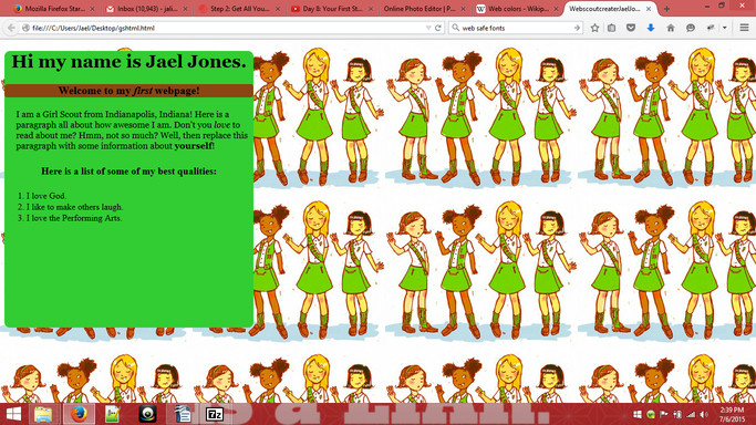 girlscouttech.jpg