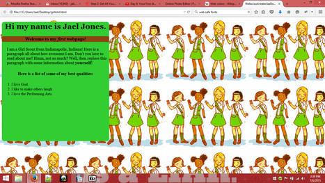 girlscouttech.jpg