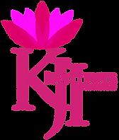 Final KJI Logo UPDATE.png