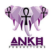 ANKH Final Full.jpg