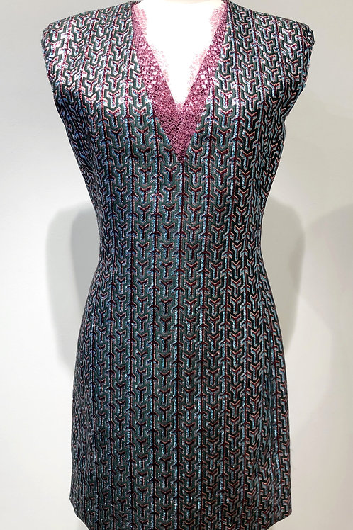 Robe Tara Jarmon
