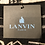 Thumbnail: Top Lanvin