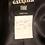 Thumbnail: Veste blazer Jean Paul Gautier