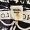 Thumbnail: Tunique de plage Hermès