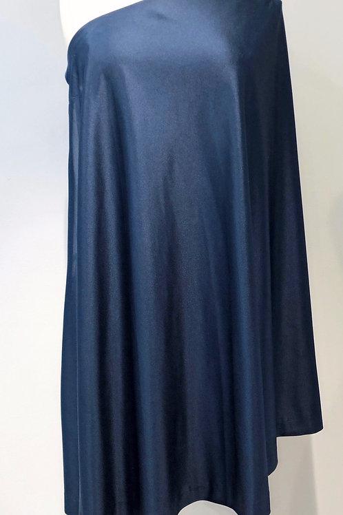 Robe courte Azzaro