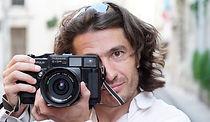 Nicolas-photo-par-Alain-Deflesselles-sit