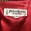 Thumbnail: Veste Saharienne en tweed Yves Saint Laurent