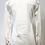 Thumbnail: Veste Saharienne Yves Saint Laurent