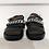 Thumbnail: Sandales Givenchy