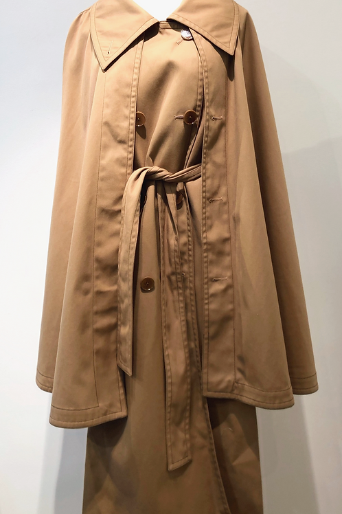 Trench Lemaire