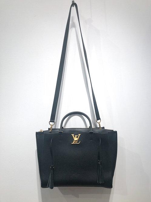 Sac LOCKME Louis Vuitton