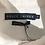Thumbnail: Chemise cintrée Polo Ralph Lauren