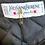 Thumbnail: Veste Matelassée Yves Saint Laurent
