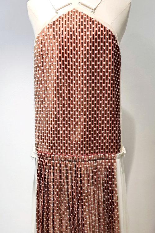 Robe Victoria Beckham