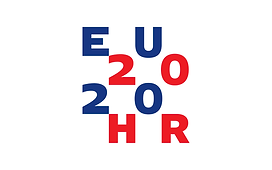 Logo_Croatian_Presidency_of_the_Council_